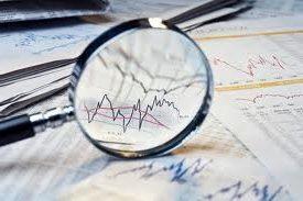 Le bilan semestriel d'un trader pro