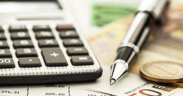guide Banque en ligne Comparatif